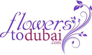 Flowers To Dubai